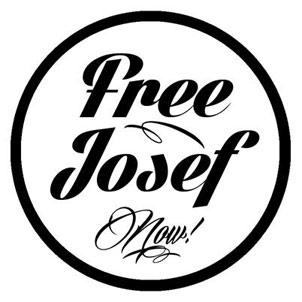 23. Juni 21:00 Uhr : Info-�Veranstaltung zur Situation von Josef und Film Martin-�Luther-�Stra�e 33